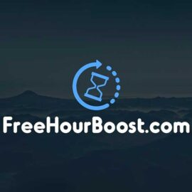 FreeHourBoost