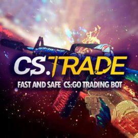 CSTrade