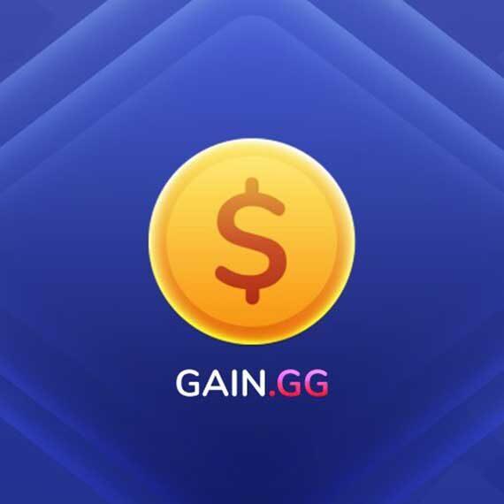 Gain.gg