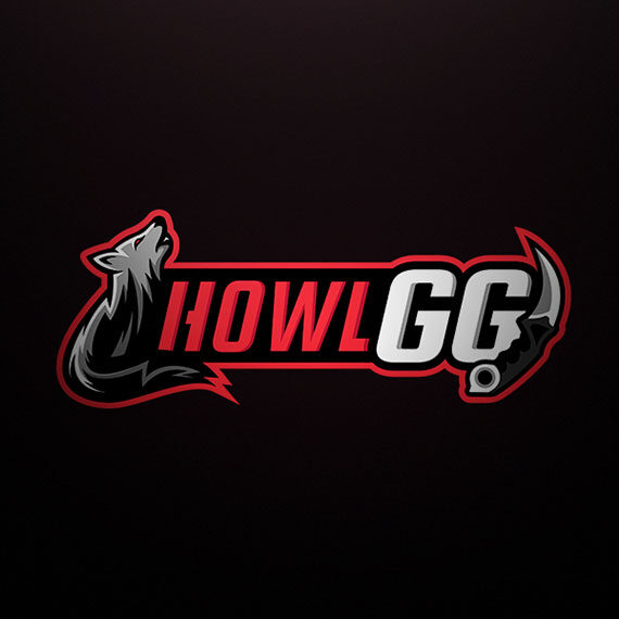 HowlGG