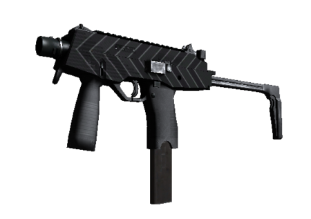 MP9   Dart