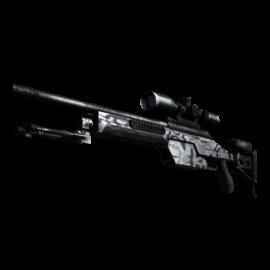 SSG 08   Dark Water